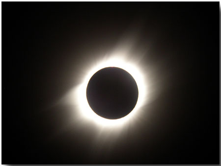 prochaine eclipse totale en france